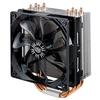 Coolermaster  Cm Hyper 212 EVO Cooler (AMD + Intel) Image