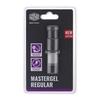 Coolermaster  MasterGel Regular 2.5g Thermal Compound Syringe Image