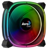 Aerocool  Astro 12 120 mm ARGB Case Fan Image