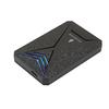 "Surefire 53684 1TB 2.5"" GX3 USB 3.2 Gen 1 Gaming SSD -  Special offer Image"