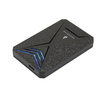 "Surefire 53681 1TB 2.5"" GX3 USB 3.2 Gen 1 External Gaming Hard Drive - Special offer Image"