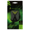 "Surefire  2TB 2.5"" GX3 USB 3.2 Gen 1 External Gaming Hard Drive - Special offer Image"
