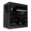 Gigabyte  850Watt Fully Modular Gold Rated PSU / Power Supply Image
