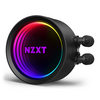 NZXT  NZXT Kraken X73 RGB All In One 360mm Intel/AMD CPU Water Cooler Image