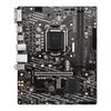 MSI  Intel H410M A PRO Micro-ATX Motherboard Image