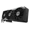 Gigabyte GV-N3070GAMING OC-8GD 8GB Nvidia GeForce RTX 3070 GAMING OC 8GB GDDR6 Triple Fan Graphics - Maximum 1 Video card sale per customer / household Image