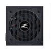 Zalman  500W ATX Standard Power Supply - MegaMax - White Rated, Single Rail, 38A, 120mm Fan Image