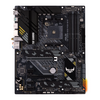 ASUS B550-PLUS--WI-FI AMD Ryzen B550 Plus WiFi AM4 PCIe 4.0 ATX Motherboard Image