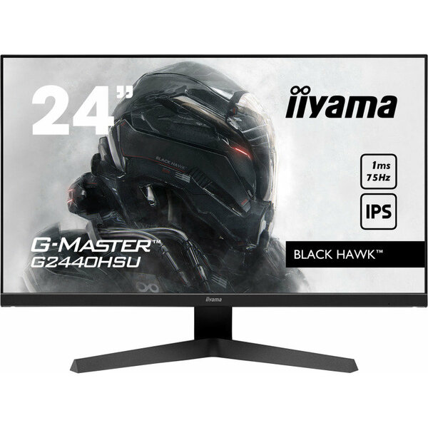 Iiyama  24