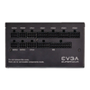 Evga  850W ATX Fully Modular Power Supply - SuperNOVA G5 Series - Active PFC/80 PLUS Gold rated Image