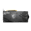 MSI  Geforce RTX 3060 GAMING X 12GB GDDR6x Ampere Graphics Card  *** Maximum 1 card  per customer / household *** Image