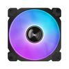 JonsBro  120mm ARGB PWM Cooling Fan Image