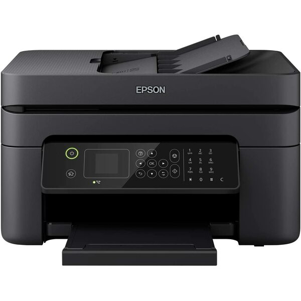 EPSON WF-2830DWF Epson WorkForce A4 - All In One Printer