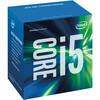Intel BX80684I59500F Intel Core i5-9500F 6 Core 3.00GHz / 4.40Ghz Turbo 6MB Coffee Lake 65W- Retail Boxed Image