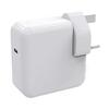 Delta  Compatible Apple Magsafe 20.3V 3A 61W USB Type C Charger Image