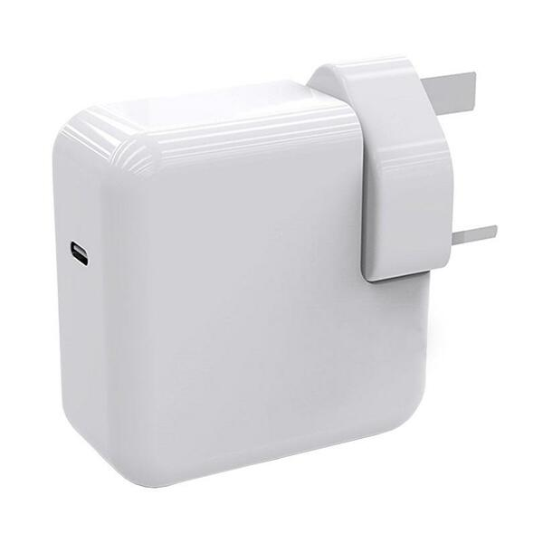 Delta  Compatible Apple Magsafe 20.3V 3A 61W USB Type C Charger