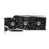 Gigabyte  24GB Nvidia GeForce RTX 3090 GAMING OC 24GB GDDR6 Triple Fan Graphics Card - Maximum 1 card per customer Image