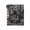 MSI  Intel  Micro-ATX Motherboard Image