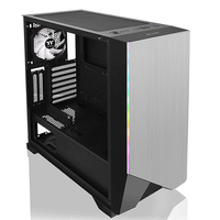 Falcon  HIGH END EX DEMO GAMING PC, AMD 3600, 16GB DDR4,1 TB SSD, 12GB RTX 3060, Windows 10