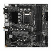 MSI B460M PRO-VDH WIFI, Intel B460, S 1200, DDR4, SATA3, Dual M.2, GbE, ac WiFi/BT 4.2, USB 3.2 Gen1, Micro-ATX Image