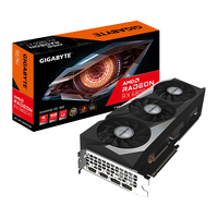 Gigabyte  AMD Radeon RX 6800 XT GAMING OC 16GB Graphics Card * Maximum one Video card sale per customer / household due to shortages **
