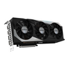 Gigabyte  AMD Radeon RX 6800 XT GAMING OC 16GB Graphics Card * Maximum one Video card sale per customer / household due to shortages ** Image