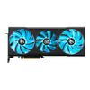 Power Colour  AMD Radeon RX 6700 XT Hellhound 12GB Graphics Card Image