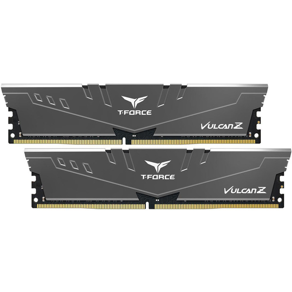Team Group  16Gb Vulcan Z (2X8Gb) DDR4 3600Mhz Dual Channel Kit
