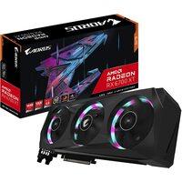 Gigabyte  AORUS Radeon RX 6700 XT ELITE 12GB Graphics Card  ** Maximum one Graphics card per household due to shortages **