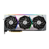 MSI NVIDIA GeForce RTX 3080 Ti SUPRIM X 12GB GDDR6X Ray-Tracing Graphics Card - Special Offer Image