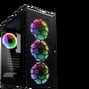 Falcon ORD155277 Refurbished PC, Intel i5 6500, Z170 MB, 240GB SSD, 1TB HDD, 4GB GTX 970, Windows 10, 12 Months Warranty Image
