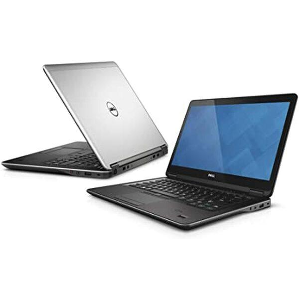 Dell Lenovo  12.5 Inch Screen, Intel Core I3- 4th Gen CPU, 4Gb Ram, 256Gb SSD, Windows 10 (Refurbished with a 90 Day warranty)