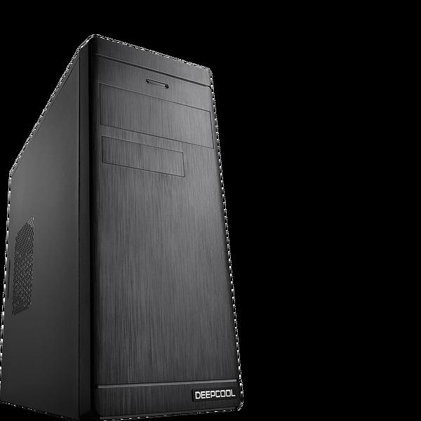 Falcon  Intel Quad Core Home/ Office PC