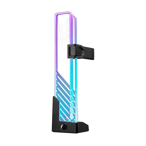 Coolermaster  Addressable RGB GPU Support Bracket