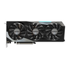 Gigabyte  8GB Nvidia GeForce RTX 3070 GAMING OC LHR GDDR6 Triple Fan Graphics card Image