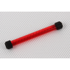 EK  Ek-Cryofuel Transparent Blood Red1L Premix Watercooling Fluid - 1 Litre Image