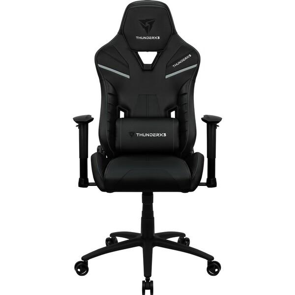 ThunderX3  TC5 Gaming Chair - Black