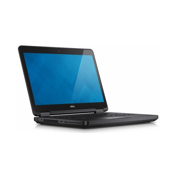 Dell  Refurbished Laptop, Intel i5 4300U, 14 inch LCD, 8GB Memory, 120GB SSD, Windows 10 Pro - 90 Day Warranty (upgradable)