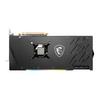 MSI  RX-6900-XT-GAMING-Z-TRIO MSI AMD Radeon RX 6900 XT GAMING X TRIO 16GB Graphics Card Image