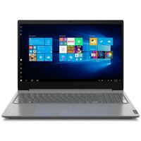 Lenovo  V15 Intel Core i5 8GB RAM 256GB SSD Windows 10 Home 15.6`` Laptop
