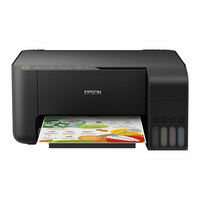 EPSON  EcoTank ET-M-2714 Colour Wireless Inkjet Printer