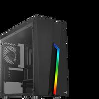 Falcon  Intel Home/ Office PC